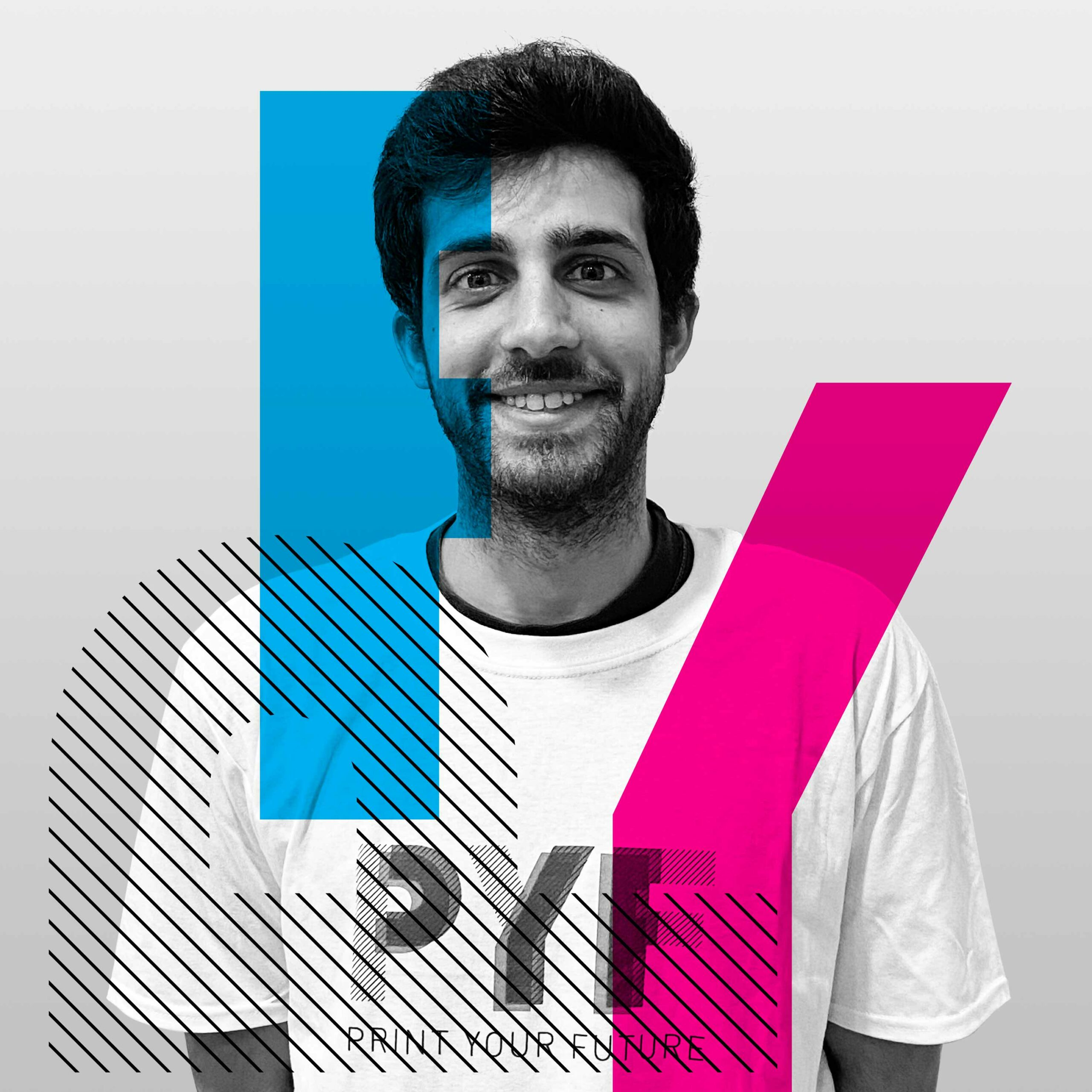 Andre-Figueirdo_livelli