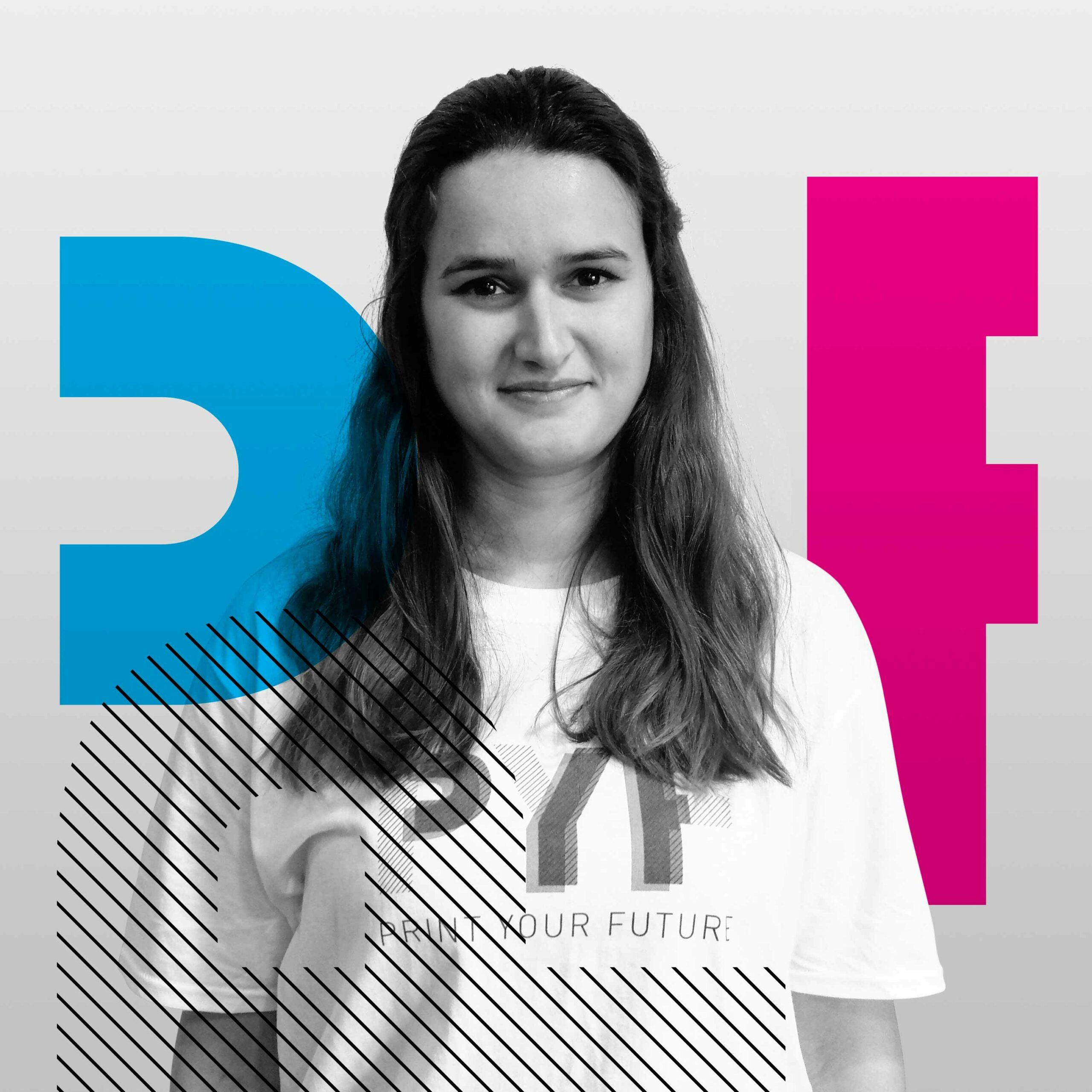 Susanna-Ferreira_livelli
