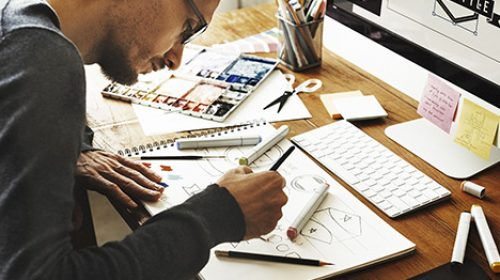 Graphic-designer_2