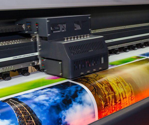 digital-printing-2